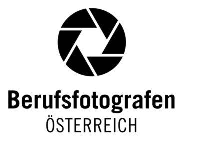BF_Logos_Berufsfotograf_RGB