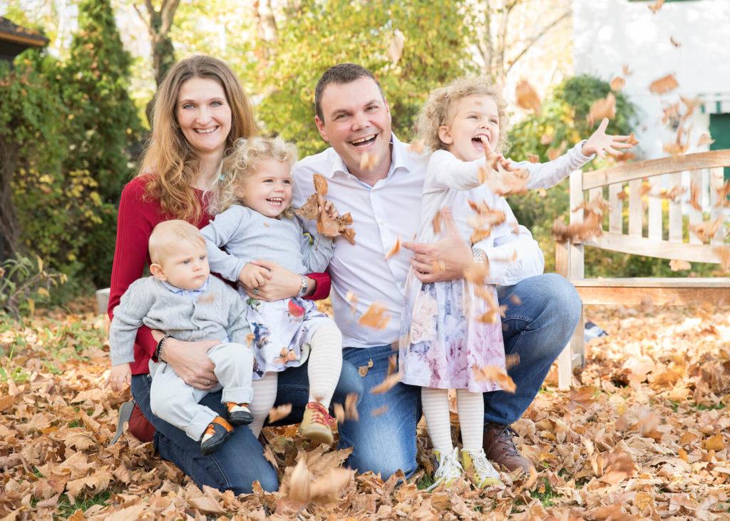 family&portrait